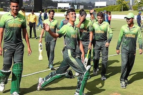 Pakistan Vs South Africa 2020 Schedule / Match Prediction ...