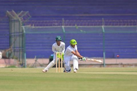 Pakistan Cricket Board (PCB) Fazal Mahmood Cricket Cup 2019