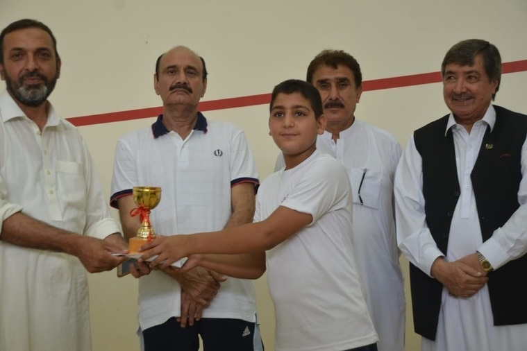 This image has an empty alt attribute; its file name is news_7589_nouman-khan-and-harira-khan-wins-defence-day-kp-junior-squash-cship4_ku.jpg