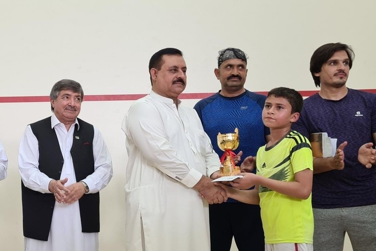 This image has an empty alt attribute; its file name is news_7589_nouman-khan-and-harira-khan-wins-defence-day-kp-junior-squash-cship_iv.jpg